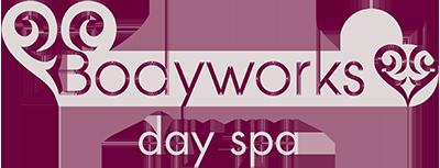 Bodyworks Day Spa
